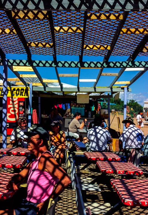 4. Flea_Market__New_Mexico__1996