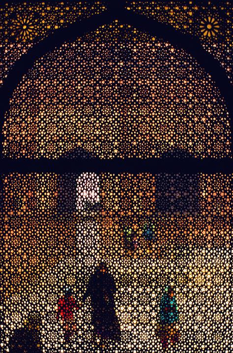 5. Window__India__1993