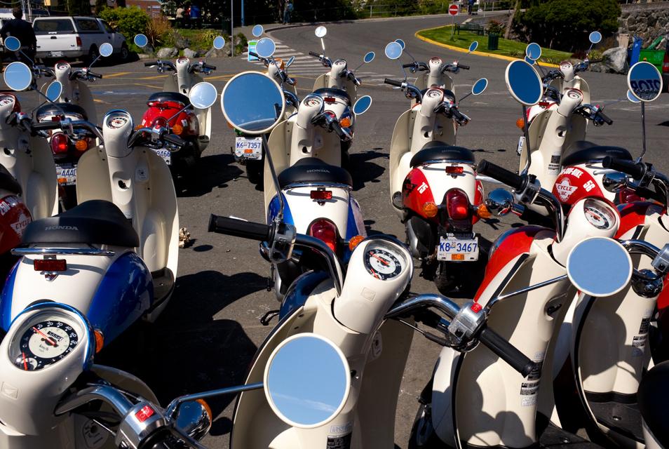6. Motor_Scooter_Rental__Victoria__2009