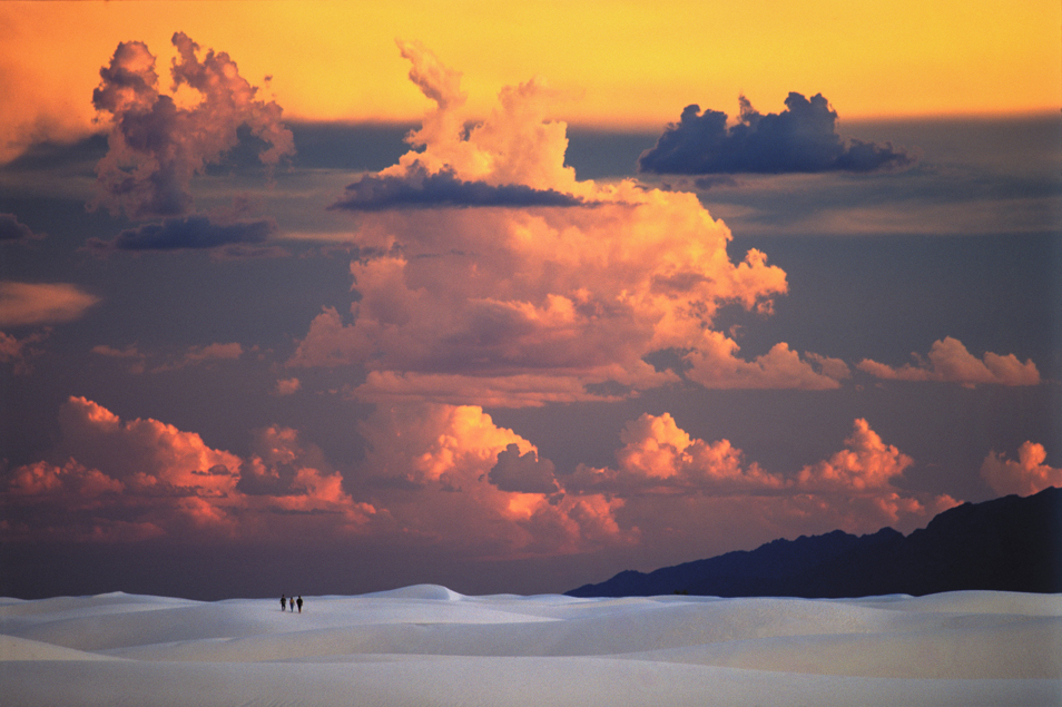 9. White_Sands__New_Mexico__1995