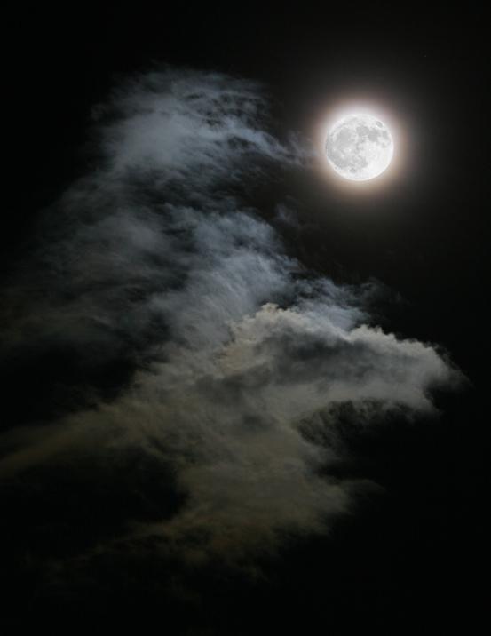 1 Moonscape PDN 716