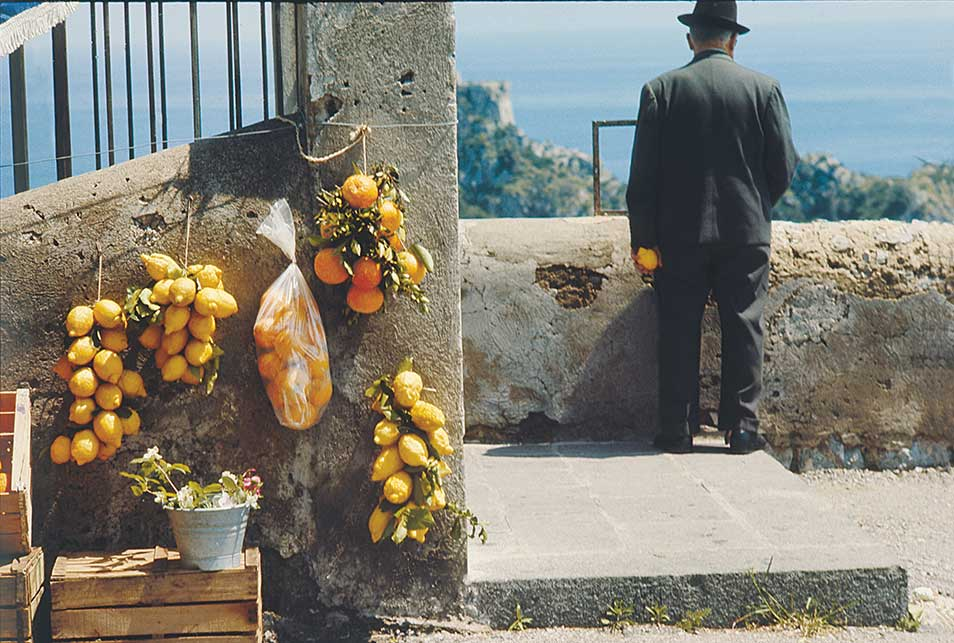 rene-burri-Amalfi-Italy-1966